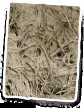 les produits naturels utilis s par fleur de chaux terre chanvre chaux paille pigments naturels. Black Bedroom Furniture Sets. Home Design Ideas